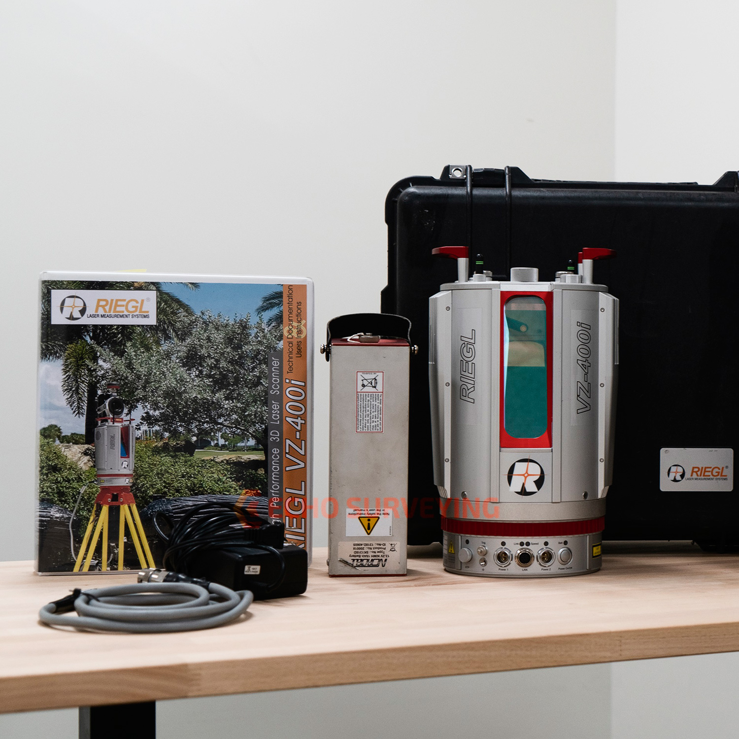 Used-RIEGL-VZ-400i-for-sale.jpg