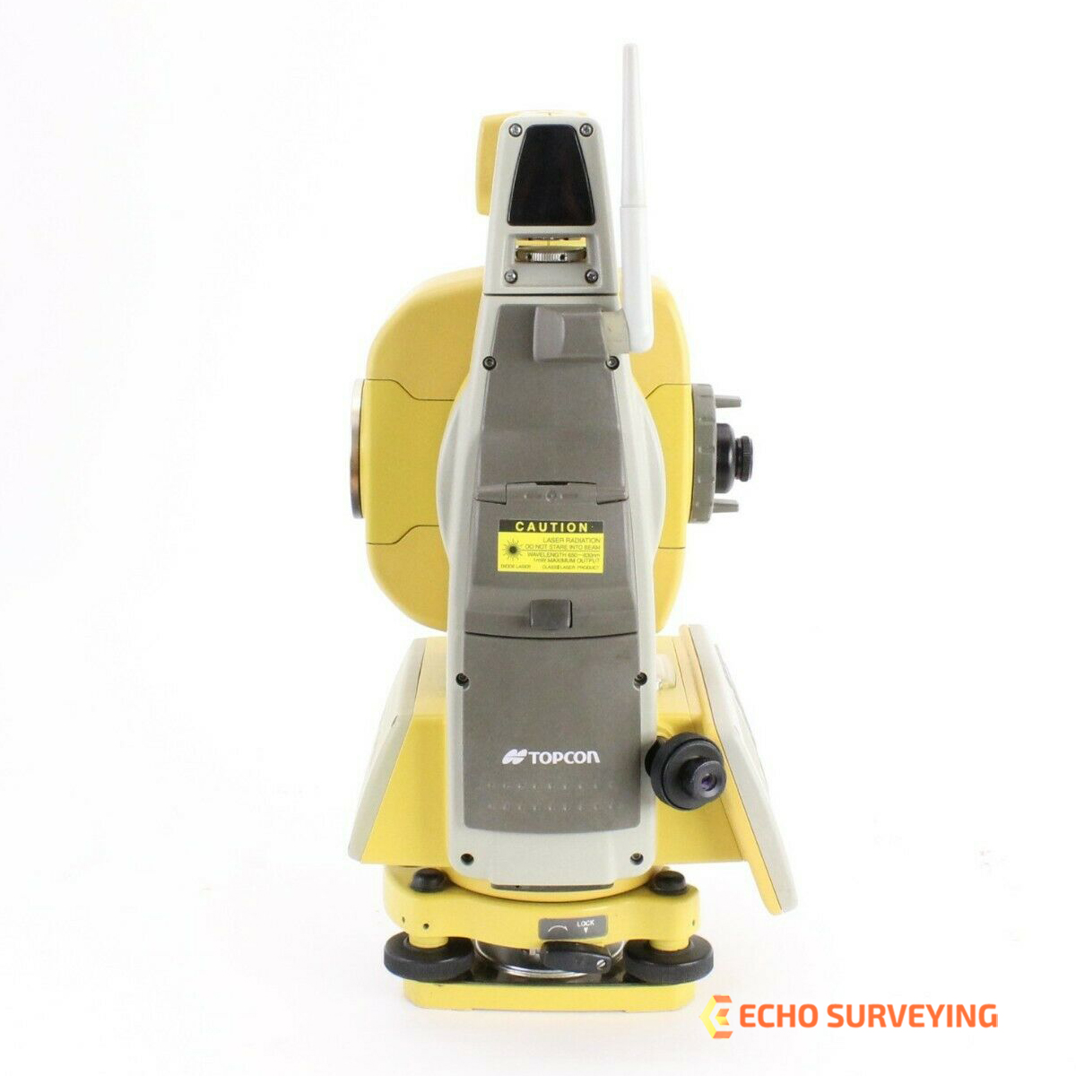 Used-Topcon-GPT-9005A-Robotic-Total-Station.jpg