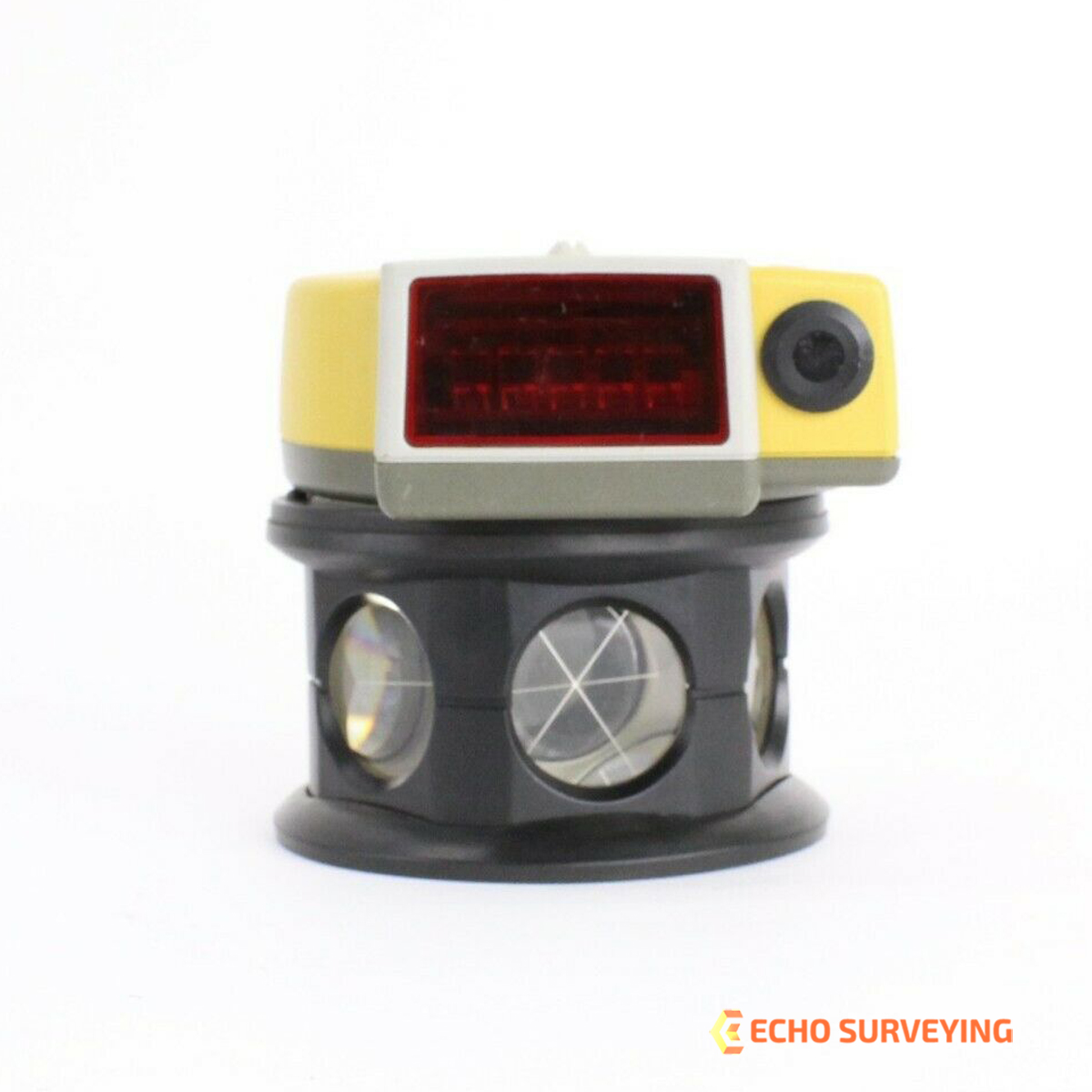 Used-Topcon-GPT-9005A-with-RC-3R-Prism.jpg