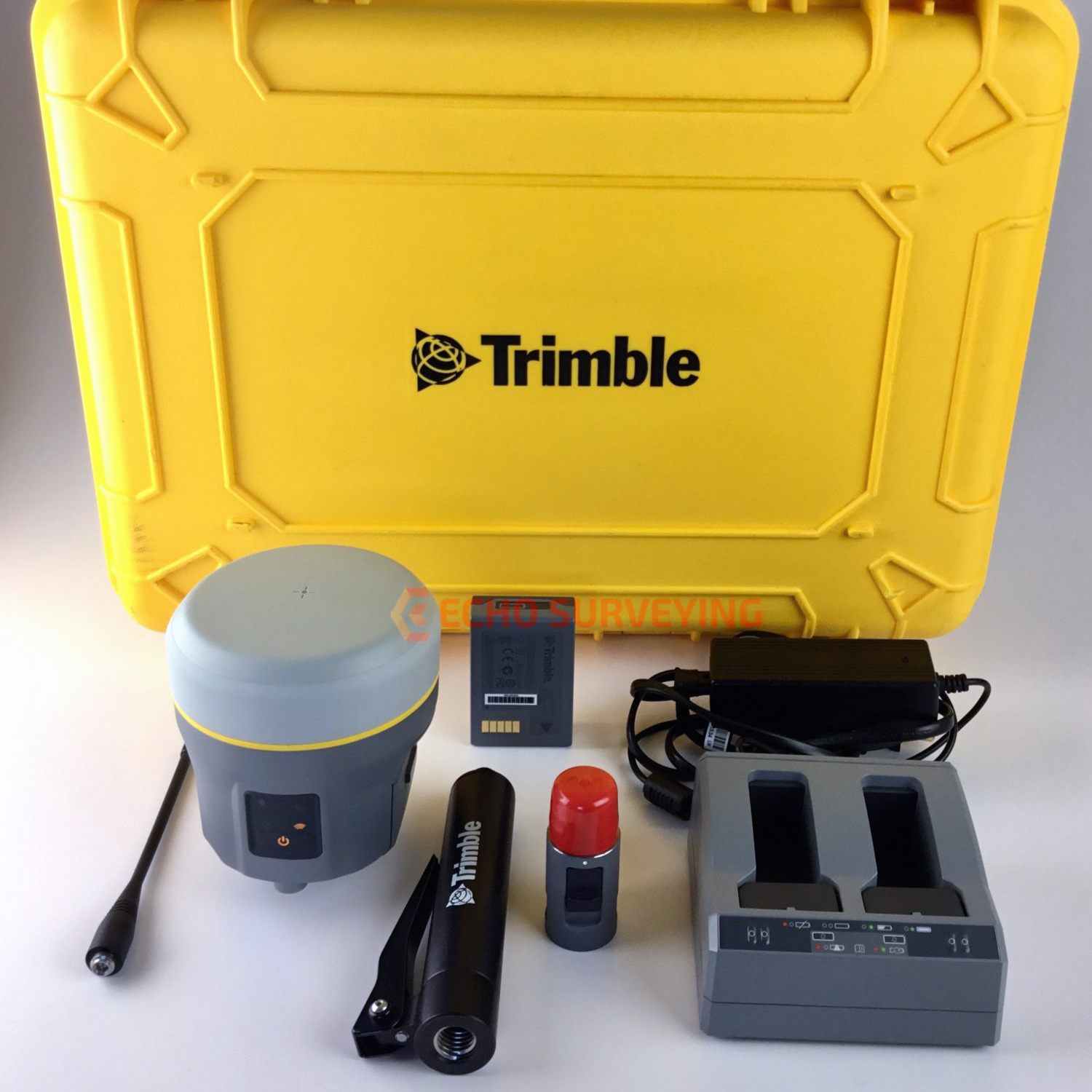 Used-Trimble-R10-GNSS-Receiver.jpg