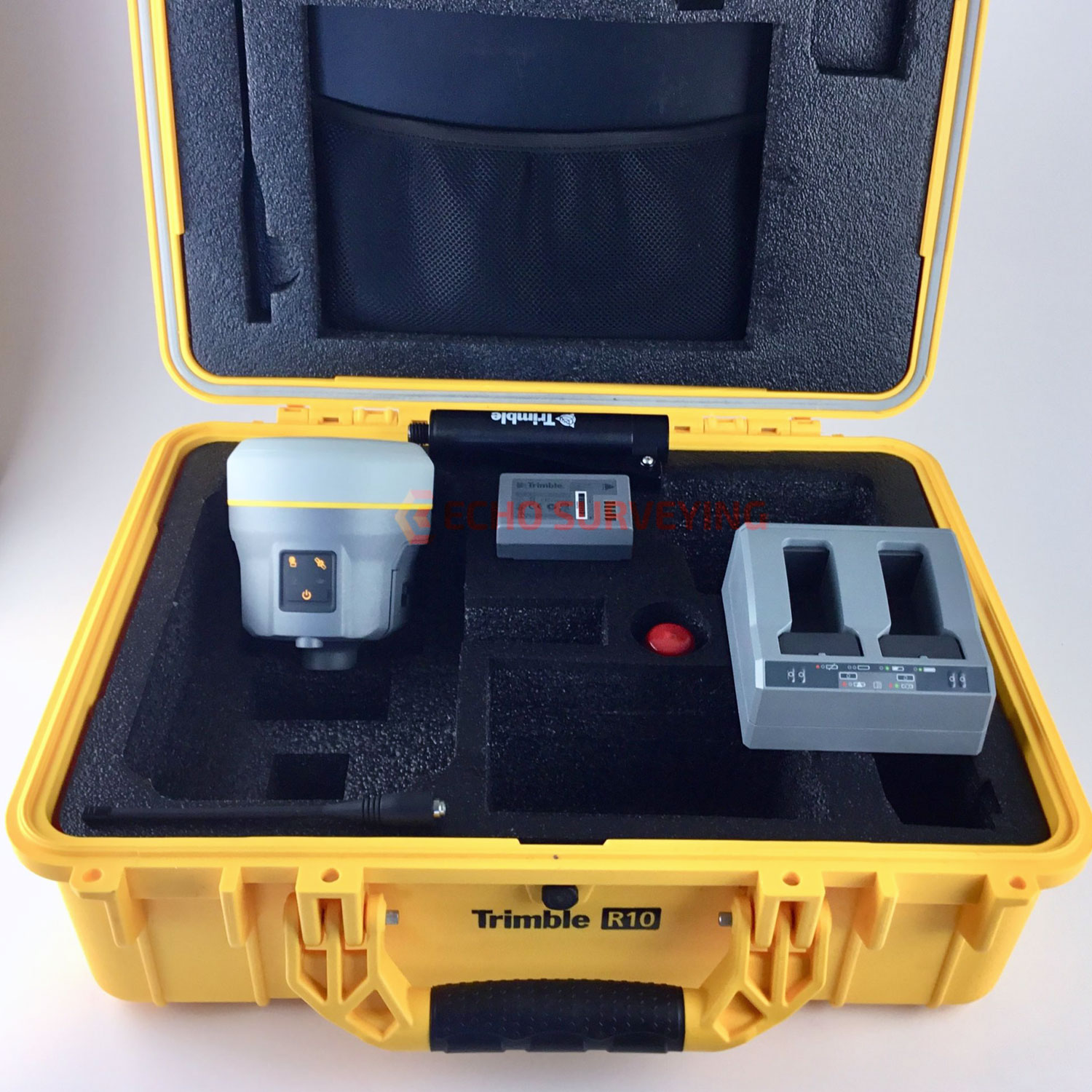 Used-Trimble-R10-Sale.jpg