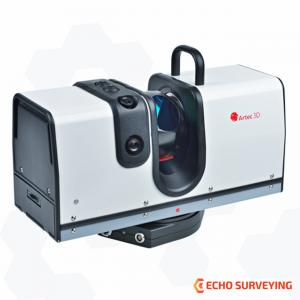 Used Artec Leo 3D Scanner