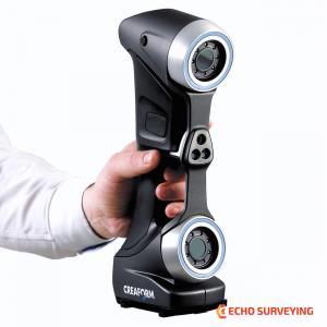 Creaform HandySCAN 700 3D Scanner