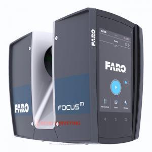 FARO Focus M70 Laser Scanner