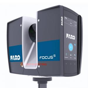 Faro Focus S150 Laser Scanner