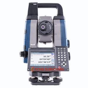 Sokkia iX-1001 1