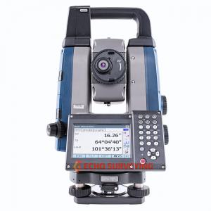 Sokkia iX-1005 5