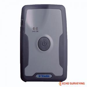 Trimble R1 GPS GNSS Receiver