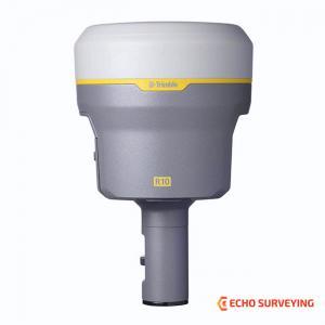 Trimble R10 GPS GNSS Receiver