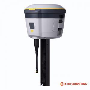 Trimble R2 GPS GNSS Receiver