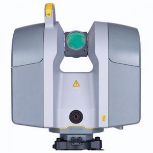 Trimble TX6 3D Laser Scanner