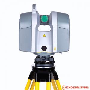 Trimble TX8 3D Laser Scanner