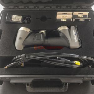 Used HandyScan 700 3D Scanner