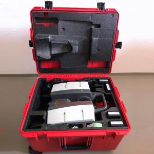 Used Leica P40 ScanStation Laser Scanner
